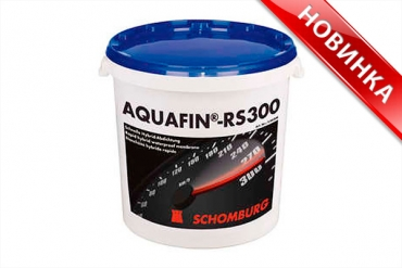 AQUAFIN-RS 300